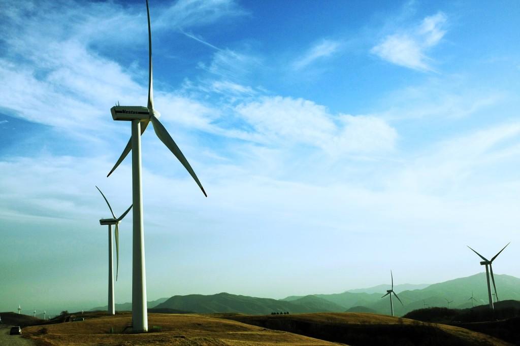 Stuss mit lustig: Torsten Albig erklärt die Energiewende