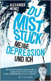 cover_miststueck