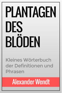 panik tagebuch pdf